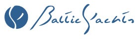 Compass Tenders baltic yachts